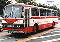 Nagoyatetsudou K-MS613N mitubisi.jpg