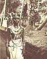 Nair woman.jpg