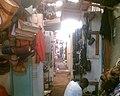 Nairobi Tourist market - panoramio.jpg