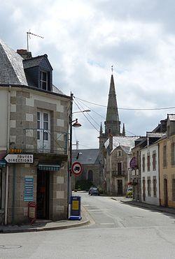Naizin Grand Rue.JPG