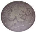 Najd Coin 1862.png