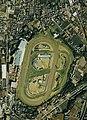 Nakayama-Racecourse aerial 1989.jpg