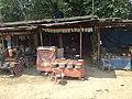 Nalanda, Bihar, India - panoramio.jpg