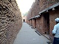 Nalanda - Fresh Students Quarters.jpg