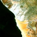 Namibia is among the driest African nations ESA211512.tiff