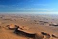 Namibská poušť - panoramio.jpg