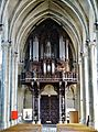 Nancy St. León Innen Orgel 1.jpg
