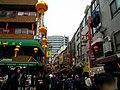 Nankinmachi - panoramio (4).jpg