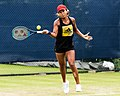 Naomi Osaka (42000399774).jpg
