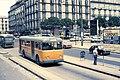 Naples trolleybus 1979.jpg