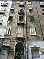Napoli-1030492.jpg