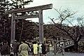 Nara-015 hg.jpg