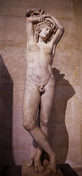 File:Narcisse - Hermaphrodite Mazarin MR 207 Ma 435.jpg