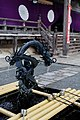 Nariai-ji Temple3 - KimonBerlin.jpg