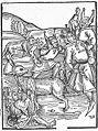 Narrenschiff (Brant) 1499 pic 0026.jpg