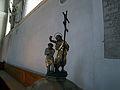 Nassenbeuren - St Vitus Taufstein.jpg