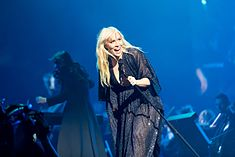 Natasha Bedingfield - 2016330204714 2016-11-25 Night of the Proms - Sven - 1D X II - 0362 - AK8I4698 mod.jpg
