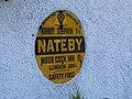 Nateby - geograph.org.uk - 27901.jpg