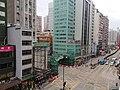 Nathan Road near Mong Kok Road.jpg