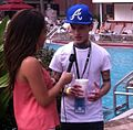 Nathan Ryan interviewing at Playlist Live in 2013.jpg