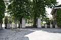 National Botanic Garden,Dublin,Ireland - panoramio (35).jpg