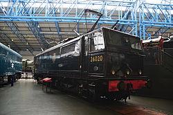 National Railway Museum (8844).jpg