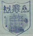 National Sporting Club Logo magnified 1891-1929.png