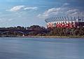 National Stadium in Warsaw from the Vistula (6).jpg