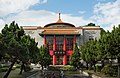 National Taiwan Arts Education Center-exhibition room.jpg