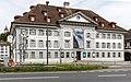 Natur Museum Luzern (Militärstrasse).jpg