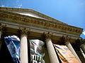 Natural History Museum - Smithsonian.JPG
