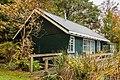 Natuurgebied Petgatten De Feanhoop. 19-10-2020. (actm.) 05.jpg
