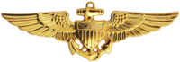 Naval Aviator Badge.png