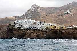 Naxos, Greece (6033143322).jpg