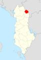 Ndarja administrative e Hasit.png