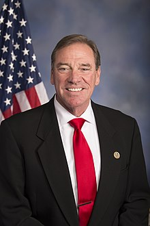 Neal Dunn 115th Congress photo.jpg