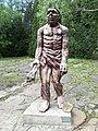 Neandertalczyk ZOO Chorzow.jpg