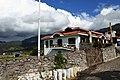 Near Otavalo Ecuador 1131.jpg
