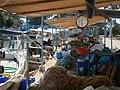 Neas Kiou - fishing gear - panoramio.jpg