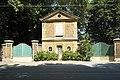 Neauphle-le-Vieux Rue de Versailles 764.jpg