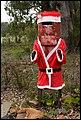 Ned Kelly Santa Claus-01+ (2141059730).jpg