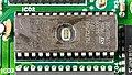 Nedap ESD1 - printer controller - STMicroelectronics M27C256B-91824.jpg