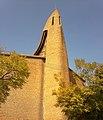 Nederdutse Gereformeerde Kerk - panoramio.jpg