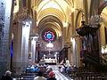 Nef Cathédrale Toulon.JPG