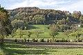 Neftenbach - panoramio (9).jpg
