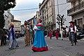 Negreira - Carnaval 2016 - 041.jpg