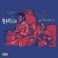 Negros Tou Moria - -Mpesa LP -2016, Black Athena-.jpg