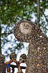 Nek Chand Sculpture, India (8240244149).jpg