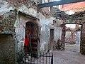 Nekrasovo, Kaliningradskaya oblast', Russia, 238316 - panoramio (8).jpg
