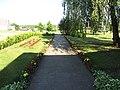 Nemunaitis, Lithuania - panoramio (17).jpg